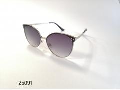 Солнцезащитные очки Popular 25091