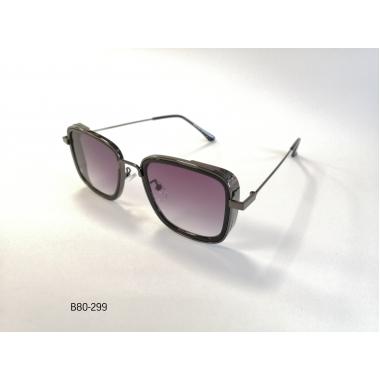 Солнцезащитные очки Popular B80-299