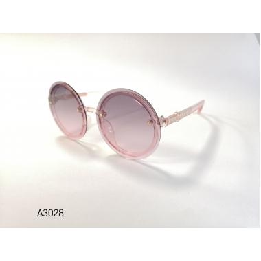 Солнцезащитные очки Popular A3028