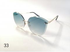 Солнцезащитные очки Popular 33