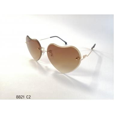 Солнцезащитные очки Popular 8821 C2