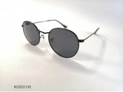 Солнцезащитные очки Romeo 23222 С10