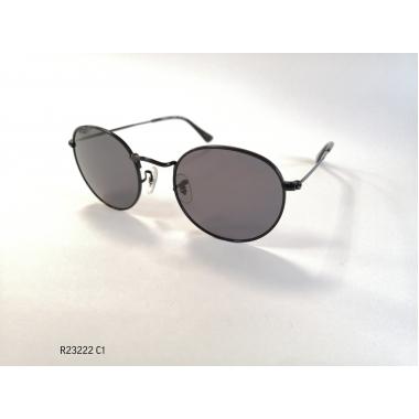 Солнцезащитные очки Romeo 23222 С1