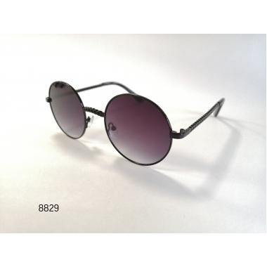 Солнцезащитные очки Popular 8829
