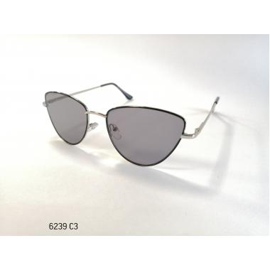 Солнцезащитные очки Popular 6239 C3