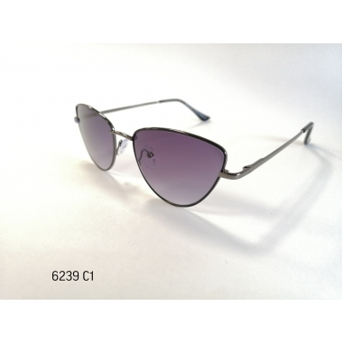 Солнцезащитные очки Popular 6239 C1