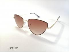Солнцезащитные очки Popular 6239 C2