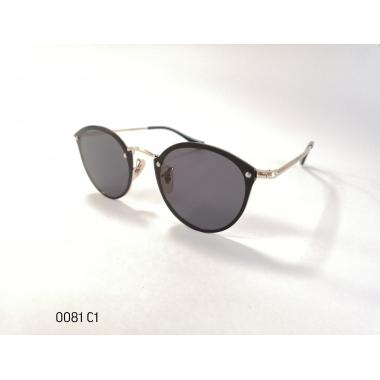 Солнцезащитные очки Popular 0081 C1