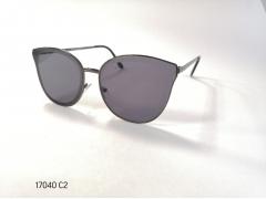 Солнцезащитные очки Popular 17040 C2