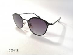 Солнцезащитные очки Popular 0081 C2