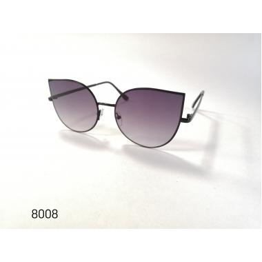 Солнцезащитные очки Popular 8008