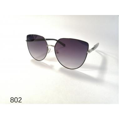 Солнцезащитные очки Popular 802
