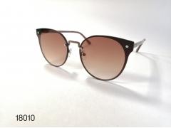 Солнцезащитные очки Popular 18010