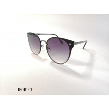 Солнцезащитные очки Popular 18010 С1