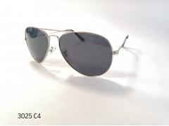 Солнцезащитные очки Popular P3025 C4