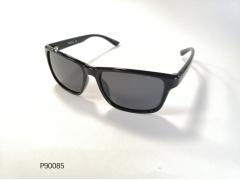 Солнцезащитные очки Proud P90085