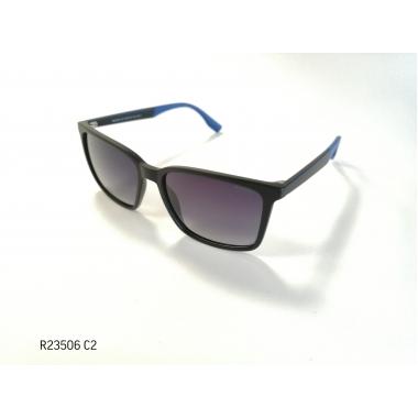 Солнцезащитные очки Popular P90087 С1