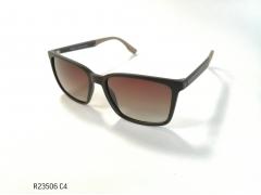 Солнцезащитные очки Romeo 23506 C4