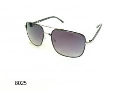 Солнцезащитные очки Proud 8025