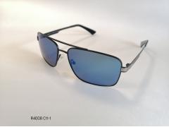 Солнцезащитные очки Romeo R4008 C11-1