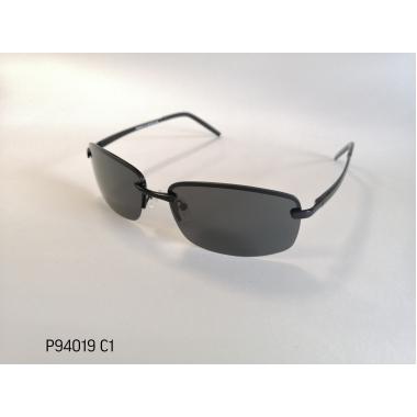 Солнцезащитные очки Proud P94019 С1