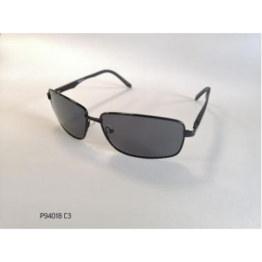 Солнцезащитные очки Proud P94018 С3
