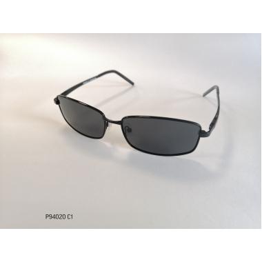 Солнцезащитные очки Proud P94020 С1