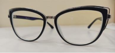 Женские очки для компьютера (в ассортименте)