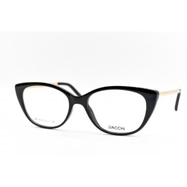 Женские очки DACCHI D35433