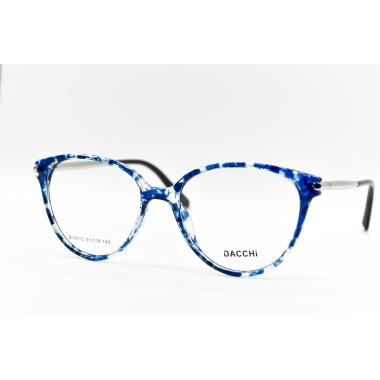 Женские очки DACCHI D38012