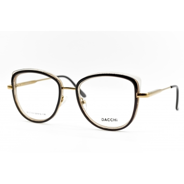 Женские очки DACCHI D37314