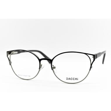 Женские очки DACCHI D33331